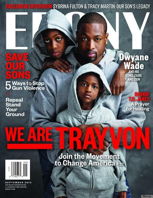 dwyane-wades-sons-pay-homage-trayvon-martin-cover-ebony-magazine-photo.jpeg