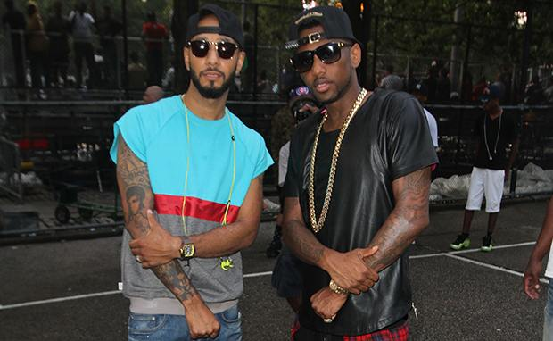 swizz-beatz-fabolous-launch-reebok-question-mid-rucker-park-video.jpeg
