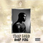 ASAP Ferg – Trap Lord (Album Stream)