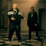 Fat Joe – Love Me Long Ft. Future (Video)