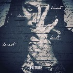 Future – Honest (Album Artwork + Ustream Link)