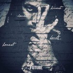 Future – Honest (Prod. by Metro Boomin & DJ Spinz)