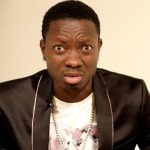 Michael Blackson On Hot 97 Comedy Corner