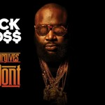 Pastor Rodney Wills Voted Out Of Church For Attending Rick Ross Concert
