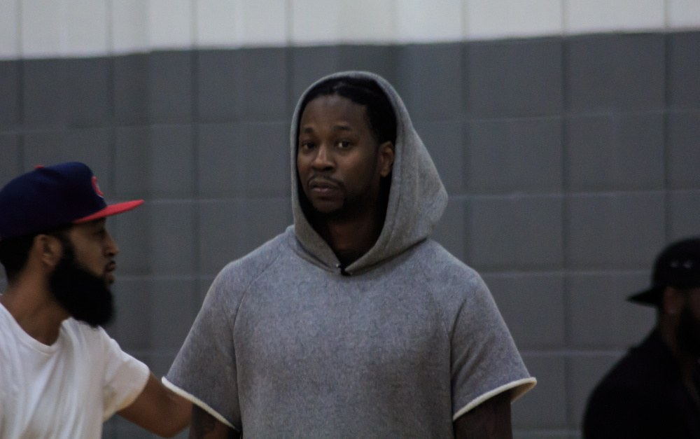 aebl-hoops-private-practice-team-2-chainz-photos2.jpeg