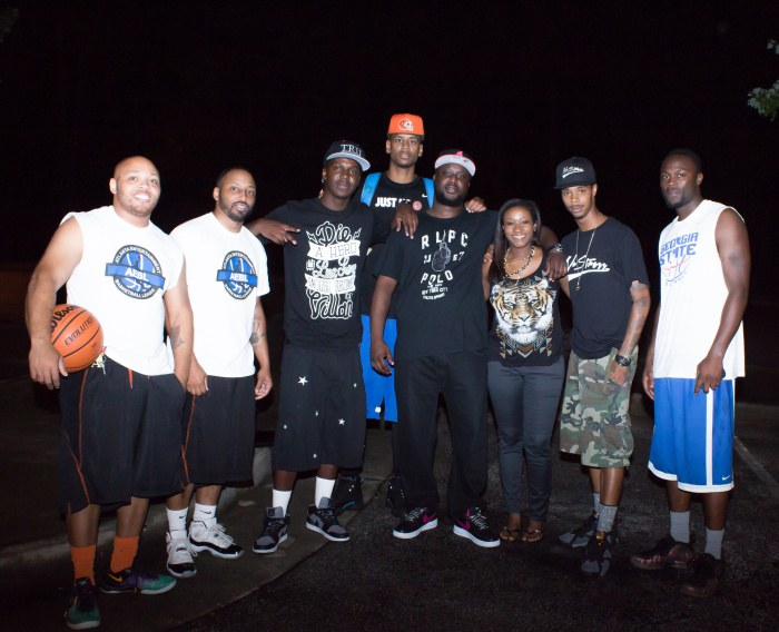 aebl-hoops-private-practice-team-2-chainz-photos6.jpeg