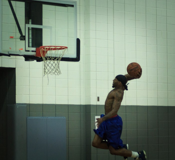 aebl-hoops-private-practice-team-2-chainz-photos.jpeg