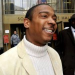 Complex Magazine Curates Ja Rule's First Interview Since Leaving Prison