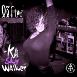 KAi Sky Walker – Lifted