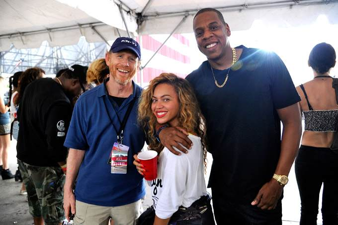 ron-howard-jay-zs-america-documentary-debut-september-7th-toronto.jpeg