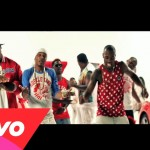 Doe B x Young Dro x B.O.B x Birdman x T.I. – Kemosabe (Dir. by Philly Fly Boy)