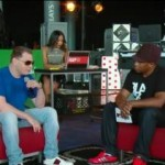 Scott Storch Talks About His Recent Robbery (Video)