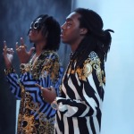 Migos – Rich Than Famous (Official Video)