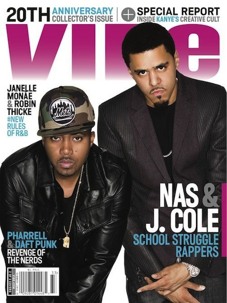 nas-j-cole-vibe-magazine-cover