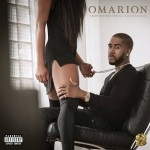 Omarion – Know You Better Ft. Fabolous & Pusha T