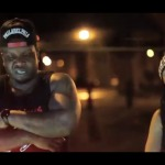 Philly Swain – Ghetto Love Pt.1 (Video) (Starring Jade Yorker)