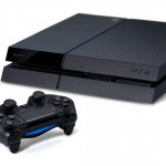 Sony Announces That The PS4 Will Be Released November 15th