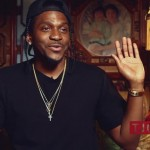 Pusha T Calls My Name Is My Name The Album Of The Year (Video)