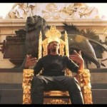 Shyne – King Of NYS (Video)