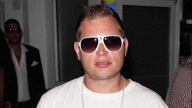 scott-storch-talks-robbery-video.jpeg