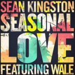 Sean Kingston x Wale – Seasonal Love