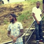 Behind The Scenes: Shy Glizzy – Money Problems Ft. Yo Gotti (Video)