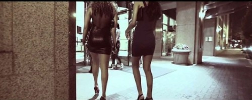 shanell-video-dir-jerami-davis.jpeg