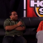 Spike Lee Talks Kickstarter, Tyler Perry & The Miami Heat (Video)