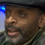 The Breakfast Club Interviews Legendary Filmmaker Spike Lee Once Again (Video)
