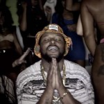 Schoolboy Q – Collard Greens Ft. Kendrick Lamar (Video)