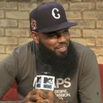 Stalley – MTV RapFix Live Freestyle (Video)