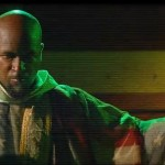 Tech N9ne – Straight Out The Gate Ft. Serj Tankian (Video)