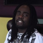 Wale Talks Next Artists To Blow In The DMV, Jay Z, Self Made 3 & More (Video)