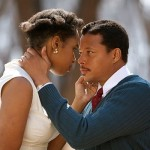 Winnie Mandela (Starring Jennifer Hudson & Terrence Howard) (Trailer) (Video)