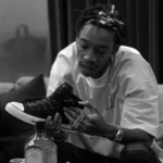 Converse Presents: Wiz Khalifa Collection (Trailer) (Video)