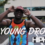 "Young Dro Talks ""FDB"" Remix With Wale, T.I., Trinidad James & Chief Keef, New Album & More (Video)"