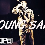 Young Sam – Last Response