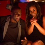 Kevin Hart x Joy Bryant – About Last Night (Trailer) (Video)