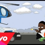 Trae Tha Truth – Trae The Animated Series (Episode 13) (Video)