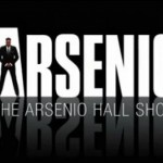 The King Is Back: Arsenio Hall's New Late Night Debut Beats Leno, Kimmel & Letterman TV Ratings