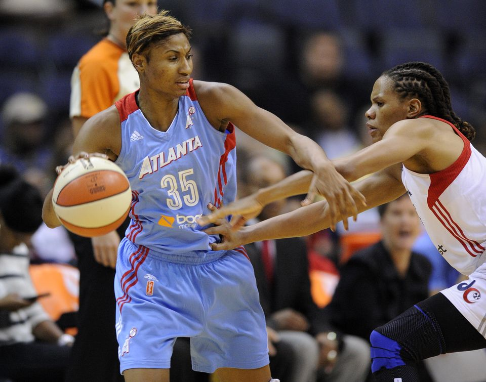 angel-mccoughtry-atlanta-dream-beat-washington-mystics-force-game-3.jpeg