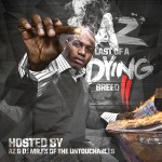 AZ – Last Of A Dying Breed II (Mixtape)