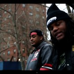 Oun-P x Fat Trel – Never Going Broke (Video)