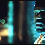 50 Cent – Cant Help Myself (Official Video)