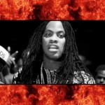 Waka Flocka Flame – Off With His Head Ft. Wooh Da Kid & Bloody J (Official Video)