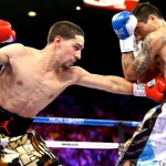 Congrats To Philly's Own Danny Swift Garcia + HHS1987 Interview (Video)