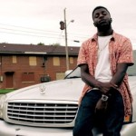 TDE Presents: Isaiah Rashad – I Shot You Down (Video)