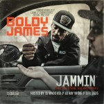 Boldy James – Jammin' 30: In The Morning (Mixtape)