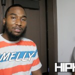Omelly Talks Self Made 3, Lessons Learned From Meek Mill, & More (Video)