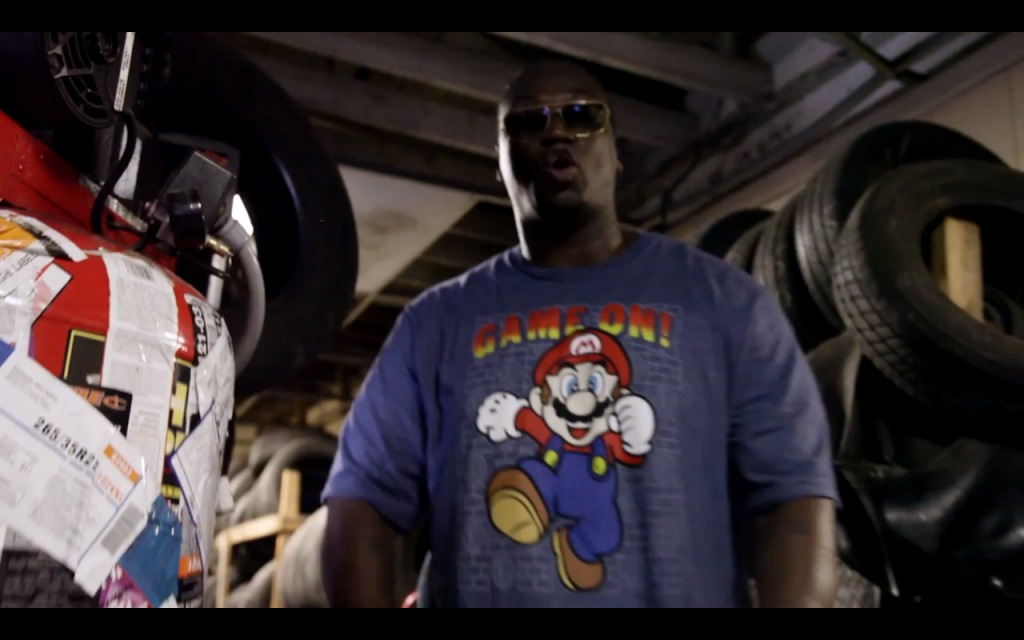 Pat-1024x640 Project Pat - Work (Video)